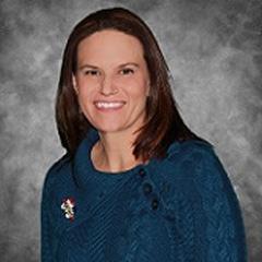 About Us - Dr. Jennifer Beckman Richason MD